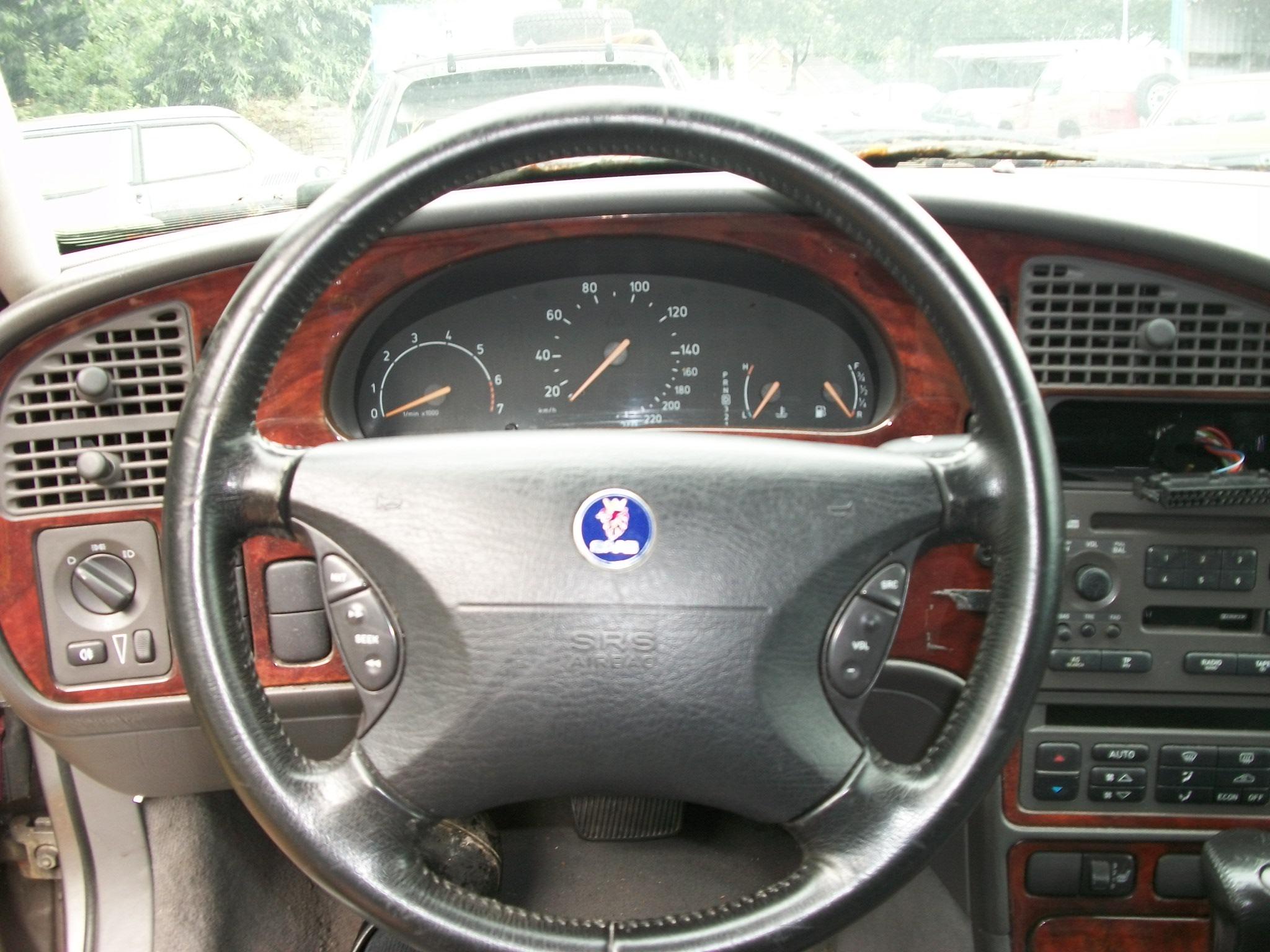 Stuur